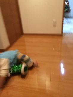 Yuko_174